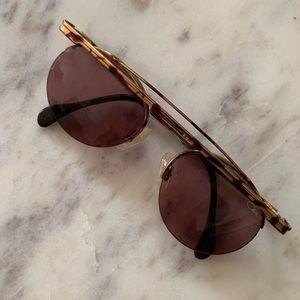 Vintage Cazal Amazing Eyeglass Frames/Sunglasses